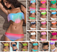 fringe best swimming vest for toddlersGirls in Bathing Suits Find Wholesale China Products On Line Direct wcQFO8Qi