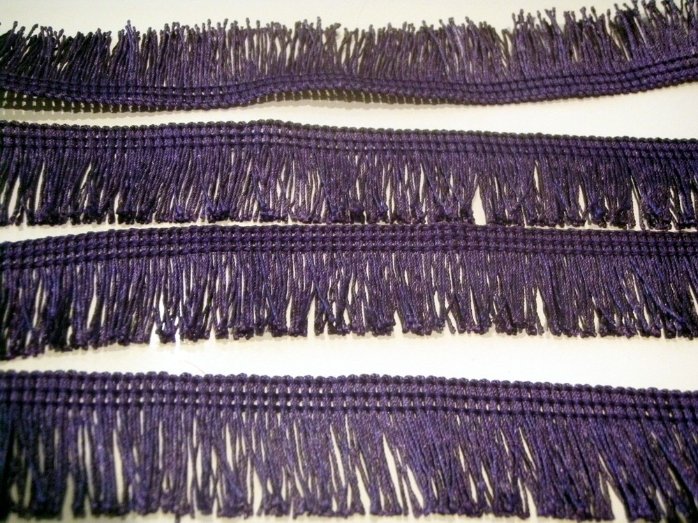 fringe bias trim for sewingPopular items for sewing supplies on Etsy lLUFgOzm