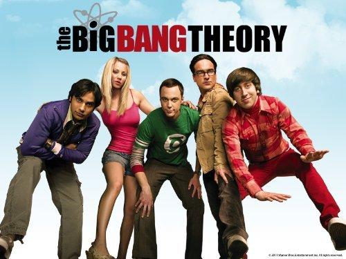 fringe big bang bloopers season 2The Big Bang Theory     All Bloopers     Seasons 1     5 Lru7PSxL