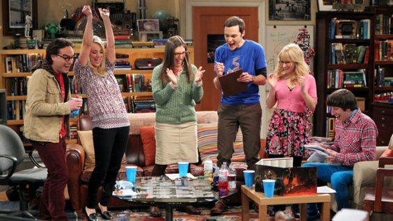 fringe big bang theory cast salariesBig Bang Theory Stars Seeking Hefty Pay Raise   Hollywood Reporter ZLdPlEmt
