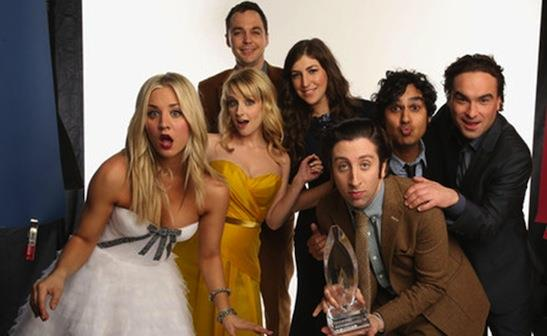 fringe big bang theory cast salary 2013Big Bang Theory cast angles for salary hikes again 3G1ZzLOa