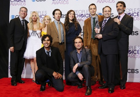 fringe big bang theory cast salary per episodeThe Big Bang Theory  Actors seek higher salary following two stars NrGwQAkT
