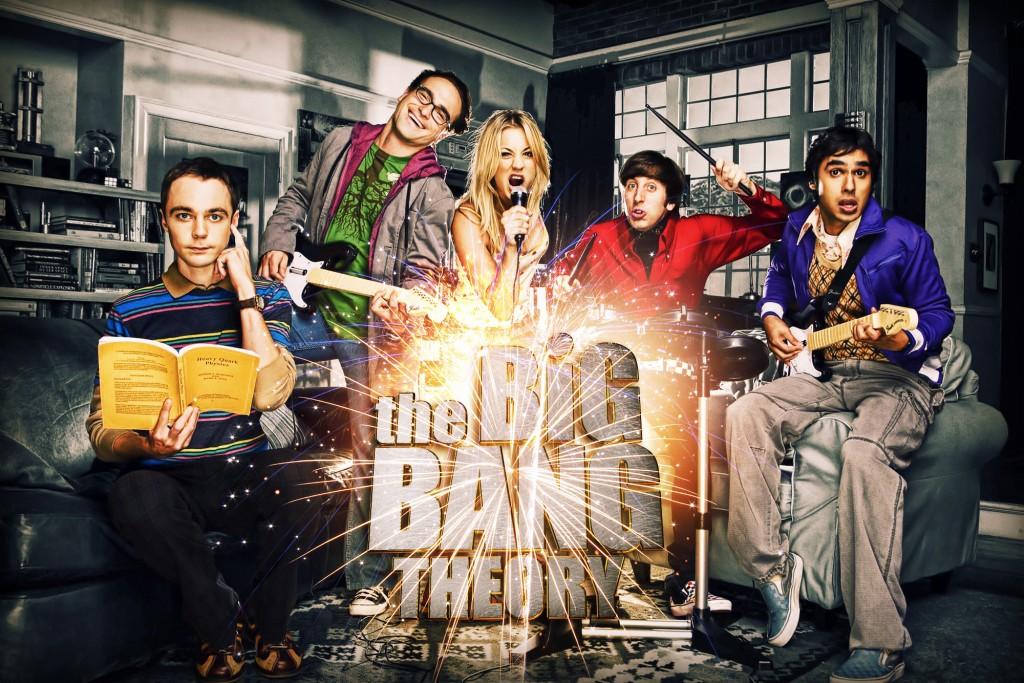 fringe big bang theory season 5 bloopersThe Big Bang Theory     Season 5 Bloopers kmDaIRMz