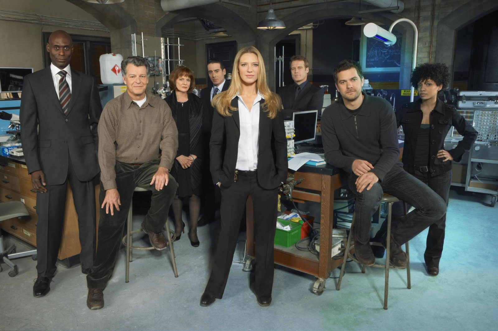fringe big valley season 3 and 4Mark Valley  News images and videos of Mark Valley actor in 1kyH85iS