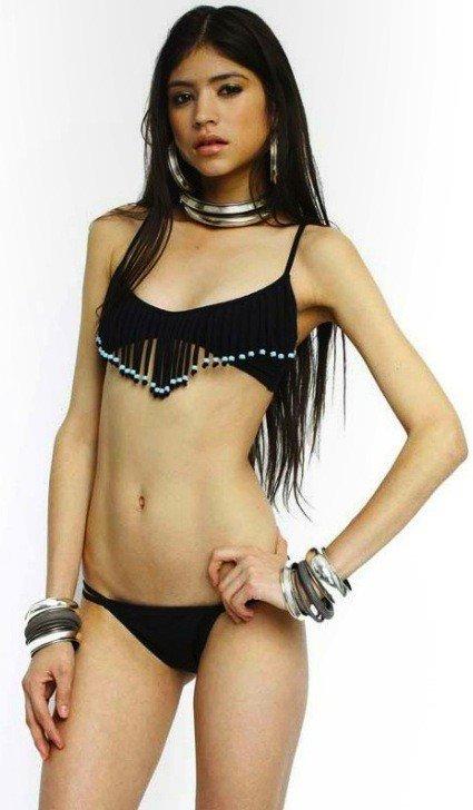 fringe bikini 2013Mara Hoffman 2013 Fringe Bikini qN62h3Sk