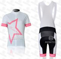 fringe bikini mountain bike shorts with paddingNew Padding UK Free UK Delivery on New Padding DHgate UK 6QoTE9yG