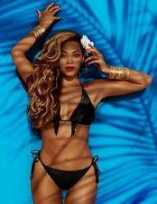 fringe bikini top ebay items to selleBay TTfWHvZQ