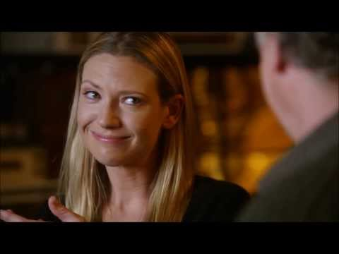 fringe bloopers cine subtituladoFringes Anna Torv Joins HBO Sexuality Drama Open   Worldnews KJIXXWMG