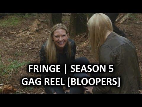 fringe bloopers season 5Georgina Haig Videos Watch Georgina Haig Video Clips on Fanpop xR37LASv