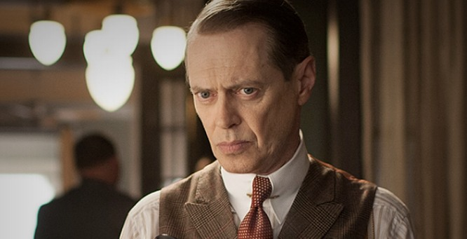 fringe boardwalk empire season 4 finale reviewBoardwalk Empire season 4 finale airs tonight aCv5PU6v