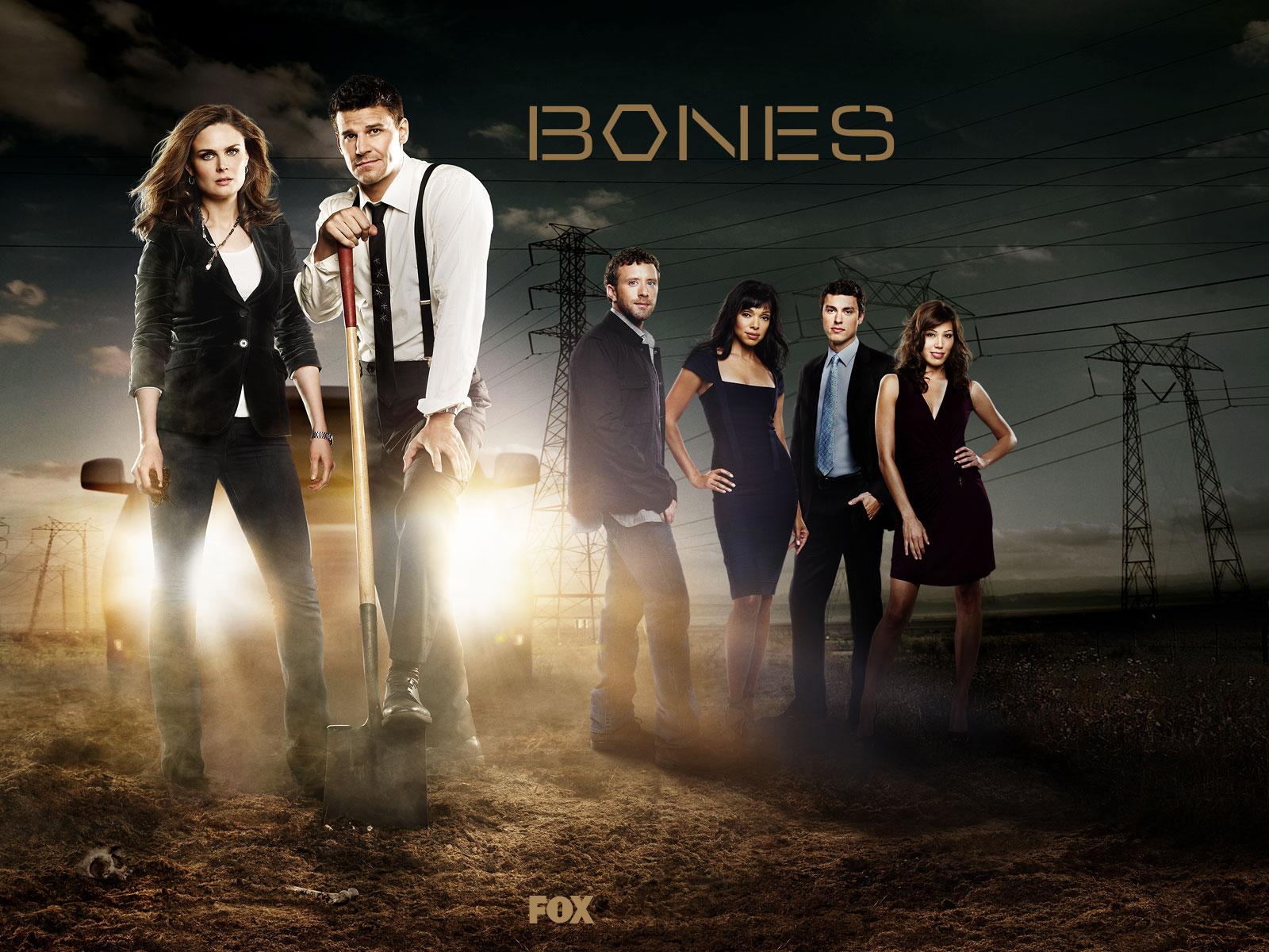 fringe bones episode guide spoilersThe SpoilerTV Favourite TV Series Competition 2013   Day 21 RR6dspLF