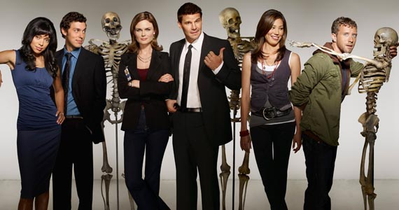 fringe bones episode guide synopsisThe 2012 STV Favourite TV Series Competition   Day 4   Fringe vs 8nBDxS9c