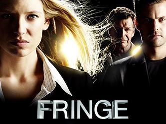 fringe bones tv episodes guideThe 2012 STV Favourite TV Series Competition   Day 29   Quarter tq8S93AP