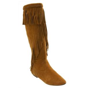 fringe boots suedeSam Edelman Utah Suede Fringe Boots   Celebrities who wear use iykm8Ub2