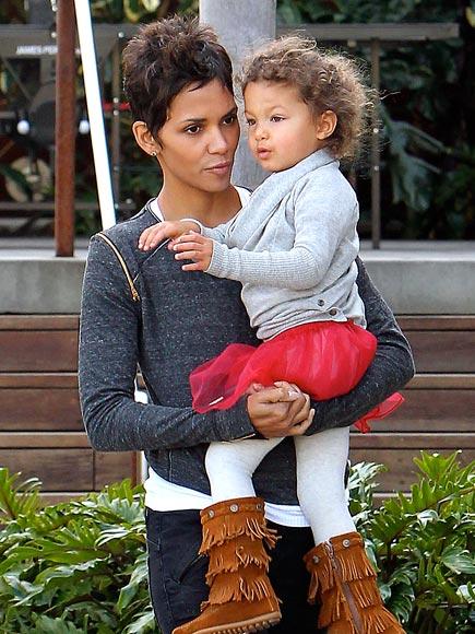 fringe boots toddler girlsMiley Cyrus WearingStilettos LHQzeUil