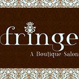 fringe boutique lombardFringe A Boutique Salon   Lombard IL   Hair Salon Beauty Salon bqVtt6pW