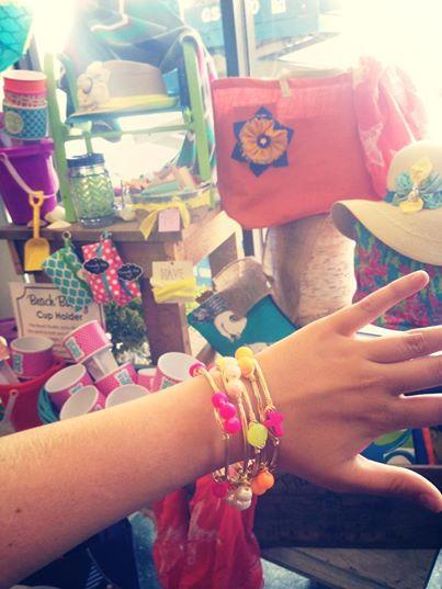 fringe boutique plant cityFringe Boutique   Plant City Florida   Shopping Retail Facebook UN2h3urE