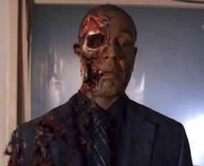 fringe breaking bad season 1 finale recapBreaking Bad Season 4 Finale Recap TVLine VO1FhDcX