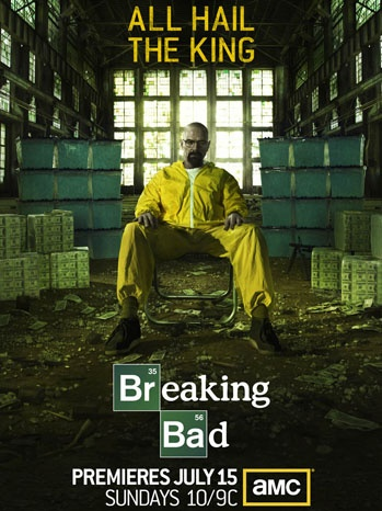 fringe breaking bad season 5 start dateBreaking Bad Season 5 Sneak Peek  What Happened to Gus Fring xyka9HL3