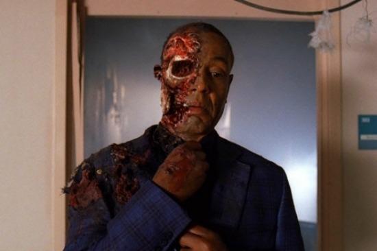 fringe breaking bad season 6 episode 4The Busybody  The Best Episodes of Breaking Bad PPBrKz0I