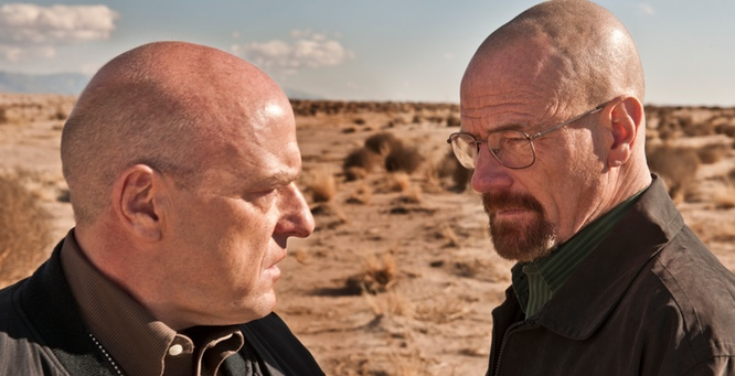 fringe breaking bad season 6 on netflixThe Best of 2013  Part Two    TV Media Insights   TV Ratings 9w6yOut8