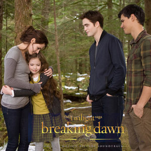 fringe breaking dawn part 2 soundtrack playlistBreaking Dawn Part 2 Soundtrack List POPSUGAR Entertainment lL0ZR2NI