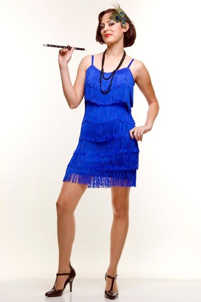 fringe bridesmaid dresses bebefringes dress  Shop for fringes dress on Wheretoget wLDoswpk