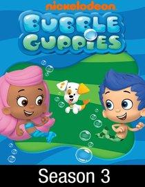 fringe bubble guppies season 3 and 4Bubble Guppies  Season 3  2013   Video on Demand by VUDU   Walmart w5lLHLwt