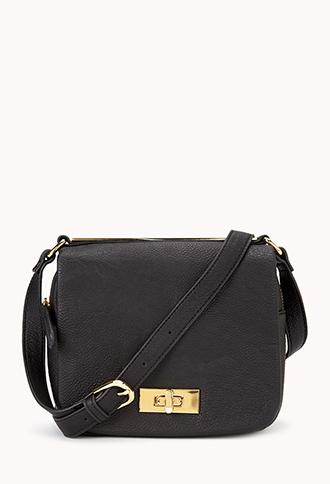 fringe camera bags for womenShop cute crossbody bags for women fringe crossbody bags 1vTBO1u9