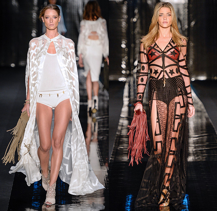 fringe cancelled 2014-2015 seasonLilly Sarti 2014 2015 Summer Womens Denim Jeans Designer Brands ak46mcA8