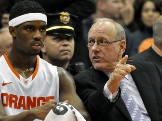 fringe cancelled syracuse basketball schedule 2013-2014 season2013 2014 Syracuse Orange hoops schedule preview RvrI3wiV