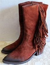 fringe carols boots tallahasseeWomens Shoes and Boots in Brand Carlos Santana US Shoe Size V3cM4C9D