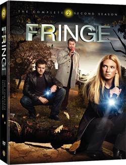 fringe cast season 2 episode 1Fringe  season 2    Wikipedia the free encyclopedia FGg7vSr3