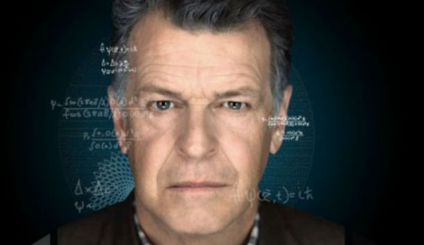fringe cast what are they doing nowFringe  John Noble Looks Back on His Time as Walter Bishop   IGN JtSCq1tn
