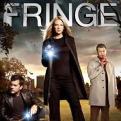 Fringe Casting Call   Episode 208 F8xKXETy