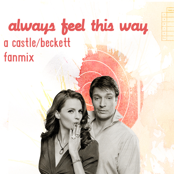 fringe castle fanfiction archiveThe Castle Fanfic Archive  Fanmixes qXcgvVh8