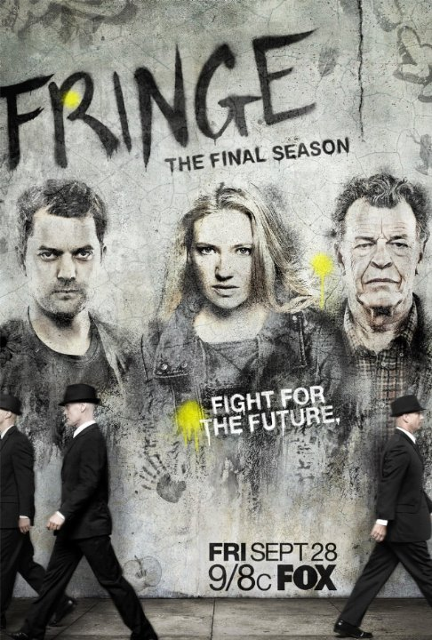 fringe castle imdb 2014Fringe The Box  TV Episode 2010    IMDb 5S7lXXxO