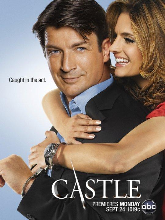 fringe castle imdb episode listCastle Deep in Death  TV Episode 2009    IMDb PZMhlFau