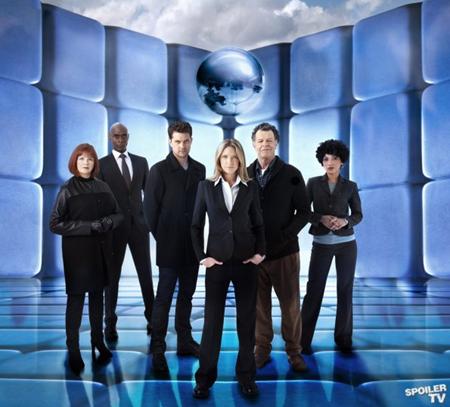 fringe castle tv show episodes onlineFringe     Season 5     Cast Promotional Group Photo Fringe Episodes f70H5L63