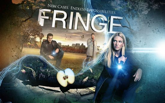 fringe castle tv show imagesMystery Shows On TV  Fringe Wallpaper Package for Windows 7  Home lTixgIPf