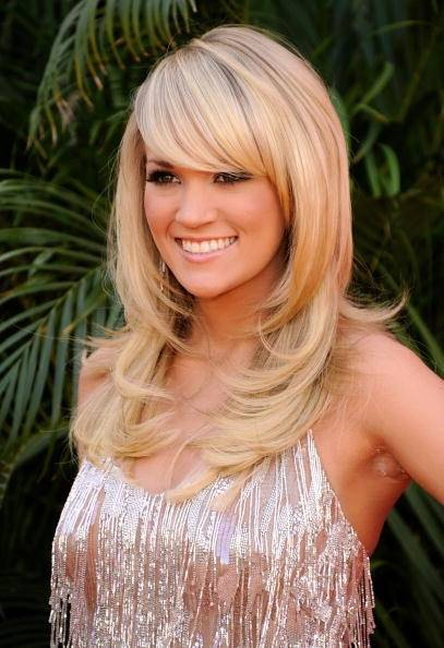 fringe celebrity side bangs hairstyles picturesSide Swept Bangs Women Hairstyles 2015 Men Hairstyles 2015 kS3bMsTm
