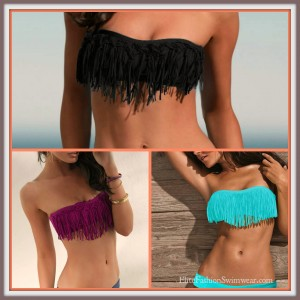 fringe celebs in bikinis 2013Get Colorful Fringe Bikinis like Your Favorite Celebrities GseNTLzP