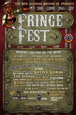 fringe centennial beer festival st. louisThe Potable Curmudgeon  October 2008 wpTtBe0C