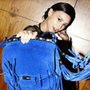 fringe champs sports couponsGucci taps top DJs for Spotify hub to extend Bamboo Fringe efforts SwQ4VvH7