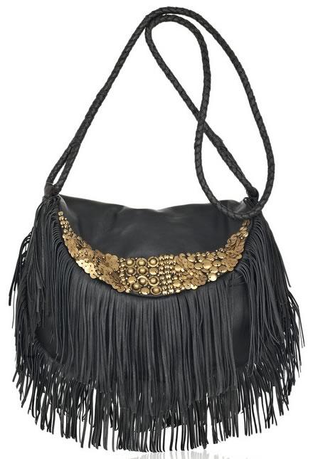fringe chanel purse cheaplouis vuitton outlet online store authentic 0058 Cheap handbags z6CDZSm4