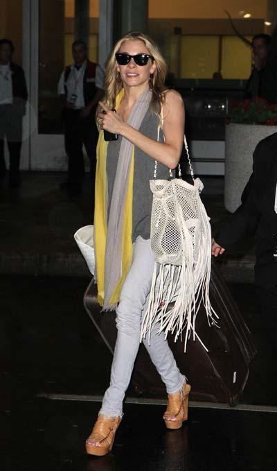 fringe chanel purses for cheapInside My  New Fringe  Bag QK0aHUxP