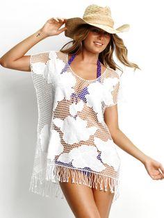 fringe cheap bathing suit cover upsBathing suits I want  on Pinterest IZQw05dv