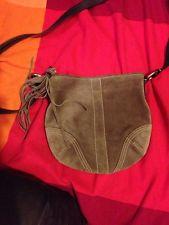 fringe cheap coach purses ebaycoach bag fringe eBay Td7RGyox