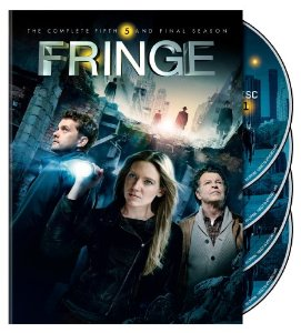 fringe cheap dvds for sale lowest pricesWhere to Buy Fringe Season 5 on Blu ray and DVD   Online Movie Coupons lODU8g4v