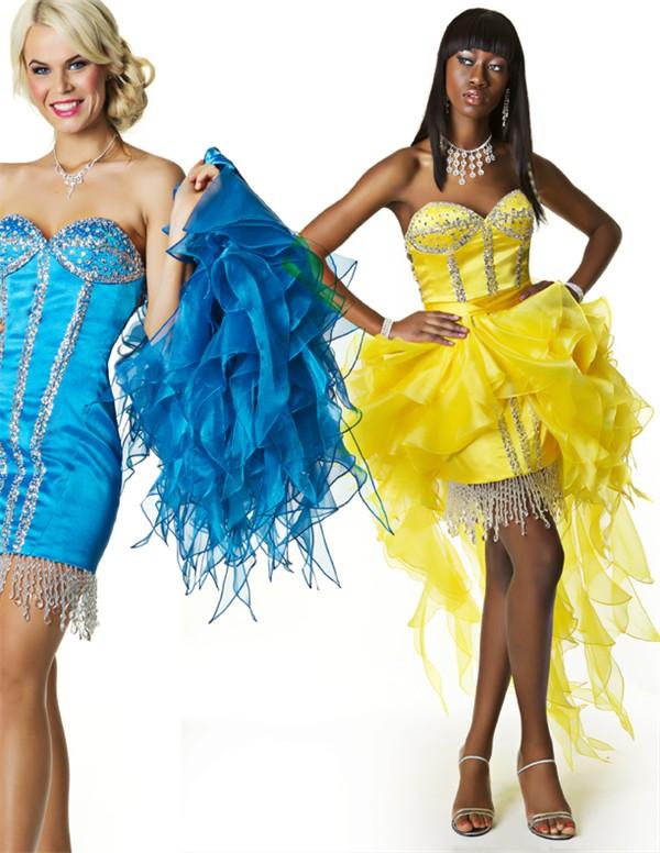 fringe cheap prom dresses 2012 sexy prom dressesHomecoming Dresses  customized color or Pink Homecoming Dresses qA5gDklU